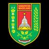 Bigaran